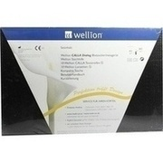 WELLION CALLA dialog Blutzuckermessger.Set mg/dl