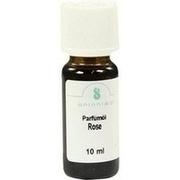 ROSE 27% Parfümöl