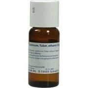 COLCHICUM TUBER eth.Digest.D 6 Dilution