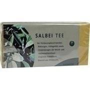 SALBEITEE Filterbeutel