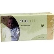 STILLTEE Filterbeutel