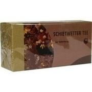SCHIETWETTER Tee Filterbeutel