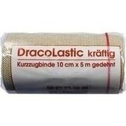 DRACOLASTIC Idealb.kräftig 10 cmx5 m