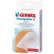 GEHWOL Fersenpolster G mittel