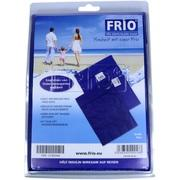 FRIO Kühltasche groß