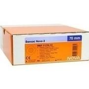 DANSAC Nova 2 Basispl.plan RR70 15-62mm