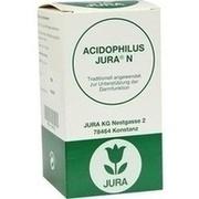 ACIDOPHILUS Jura N Pulver