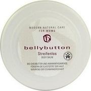 BELLYBUTTON Streifenlos Body Balm