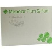 MEPORE Film Pad 9x10 cm