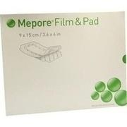 MEPORE Film Pad 9x15 cm