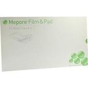 MEPORE Film Pad 9x20 cm