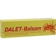 DALET Balsam