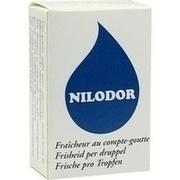 NILODOR Tropfen