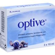 OPTIVE Augentropfen