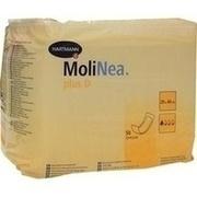 MOLINEA plus D Saugk.20x40 cm