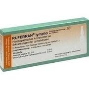 RUFEBRAN lympho Ampullen