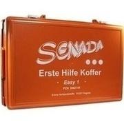 SENADA Koffer Easy 1