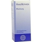 HANONEPHRIN flüssig