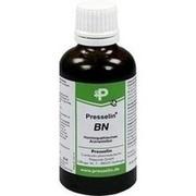 PRESSELIN BN Nieren Blasen Tropfen