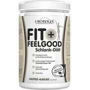 LAYENBERGER Fit+Feelg.SLIM Mahlz.Ersat.Schoko-Kaf.