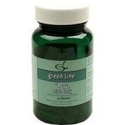 Q10 120 mg Kapseln