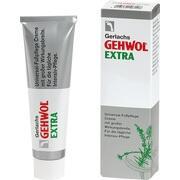 GEHWOL Fußcreme extra