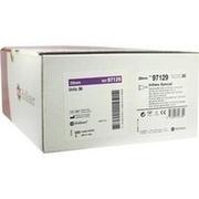 INCARE Inview Kondom Urinal Special 97129