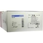 INCARE Inview Kondom Urinal Special 97136