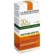 ROCHE-POSAY Anthelios XL LSF 50+ Gel-Creme