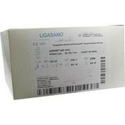 LIGASANO weiß Verband 1x16x24 cm unsteril Kleinpa.