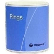 COLOPLAST Ringscheiben 30 mm 2330