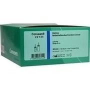 CONVEEN Optima Kondom Urinal 5 cm 35 mm 22135