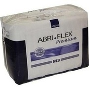ABRI Flex medium extra