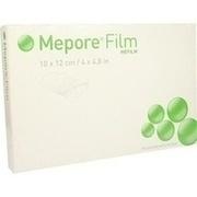 MEPORE Film 10x12 cm