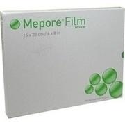 MEPORE Film 15x20 cm