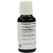 PROPOLIS D 6 Dilution