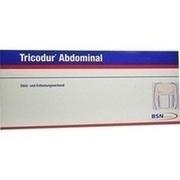 TRICODUR Abdominal Verb.Gr.1 65-75 cm