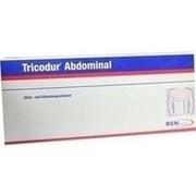 TRICODUR Abdominal Verb.Gr.2 75-85 cm