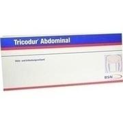 TRICODUR Abdominal Verb.Gr.3 85-95 cm