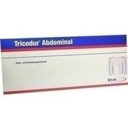 TRICODUR Abdominal Verb.Gr.4 95-105 cm