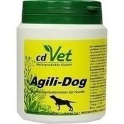 AGILI Dog Futterergänzung vet.