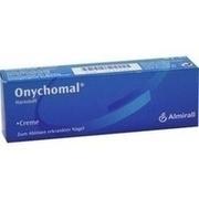 ONYCHOMAL Creme