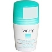 VICHY DEO Roll-on regulierend Anti Transp.