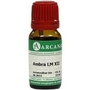 AMBRA LM 12 Dilution