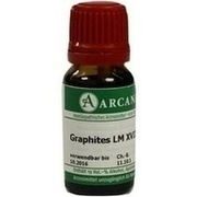 GRAPHITES LM 18 Dilution