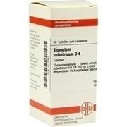 ARNICA D 5 Tabletten