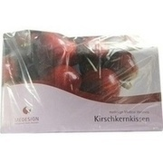 KIRSCHKERNKISSEN 12x16 cm