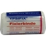 FIXIERBINDE Ypsifix elastisch 6 cmx4 m i.Zellglas