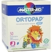 ORTOPAD for boys junior Augenokklusionspflaster