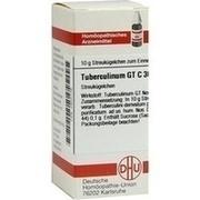 TUBERCULINUM GT C 30 Globuli
